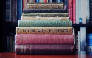 Literární a umělecký překlad