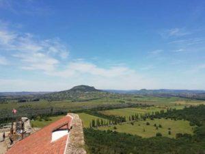 vyhled z hradu 3